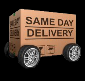 Same day delivery, same day collection, same day delivery UK, same day collection UK,
